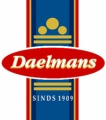 2014-06-10-11-33-37.logo_daelmans