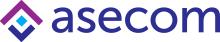logo_asecom