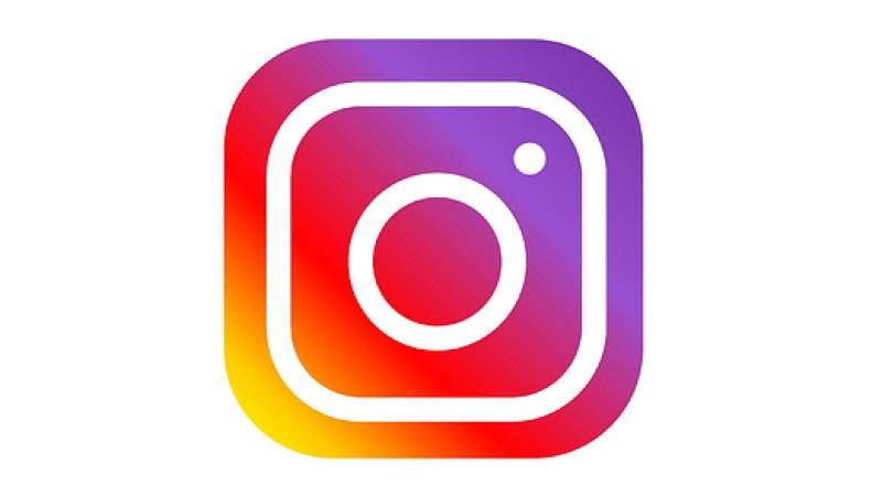 instagram meer volgers